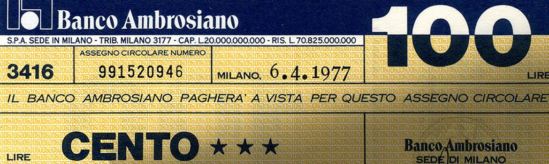 banco-ambrosiano-100
