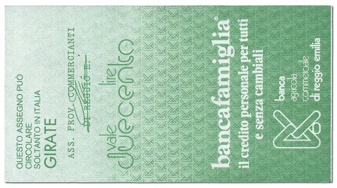 miniassegni-banca-agricola-commerciale-reggio-emilia-200-lire-retro